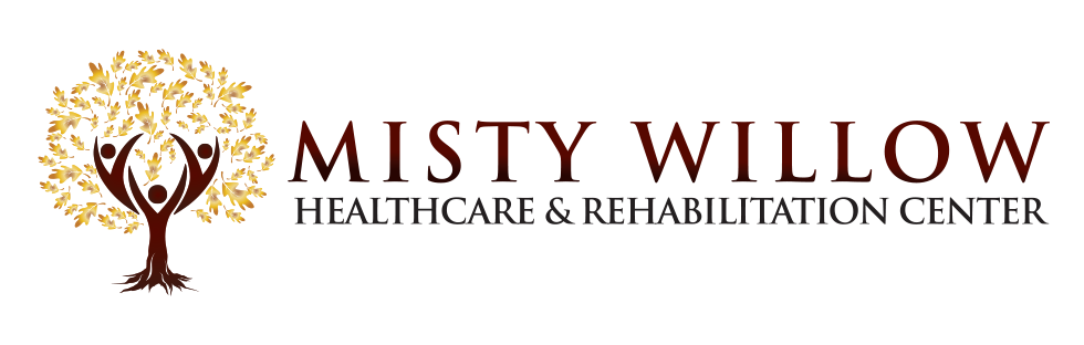 Misty Willow Healthcare & Rehabilitation Center